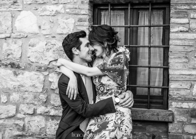 francesca-boccabella-foto-matrimonio-teatro-della-concordia-65