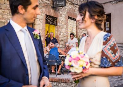 francesca-boccabella-foto-matrimonio-teatro-della-concordia-7