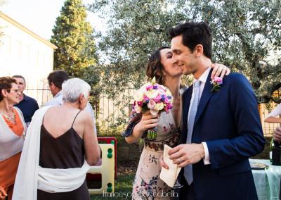 francesca-boccabella-foto-matrimonio-teatro-della-concordia-70