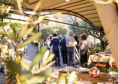 francesca-boccabella-foto-matrimonio-teatro-della-concordia-72