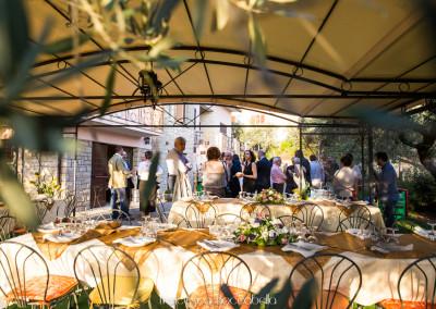 francesca-boccabella-foto-matrimonio-teatro-della-concordia-75