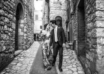 francesca-boccabella-foto-matrimonio-teatro-della-concordia-9