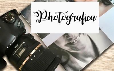 Photografica