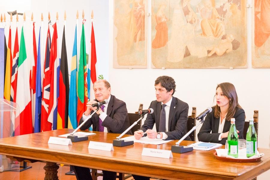 Boccabella fotografia - Conferenza stampa Open Fiber Perugia - foto per il web -4