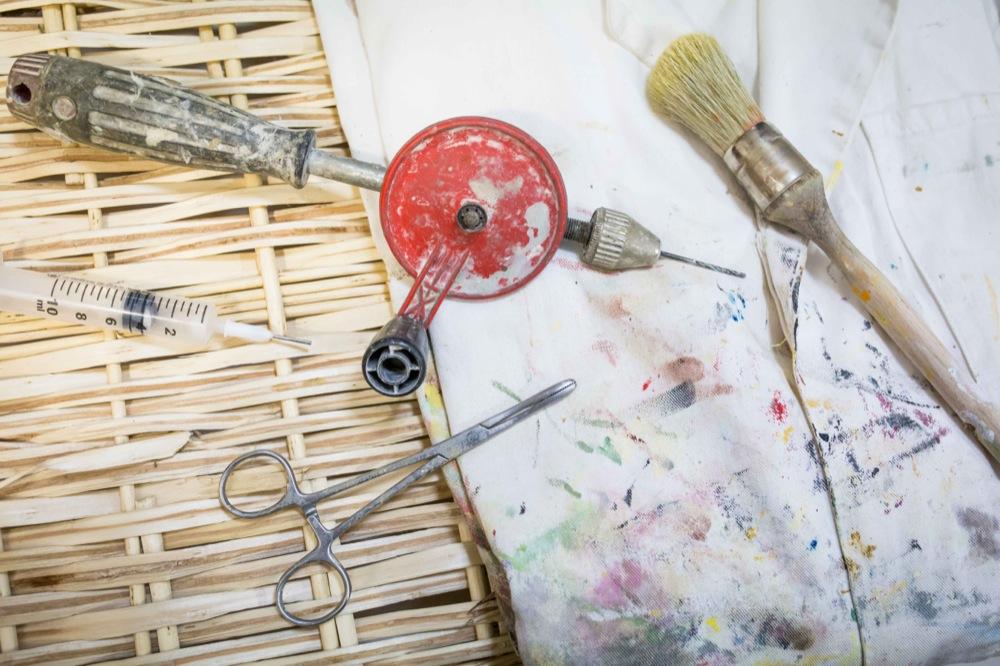 Boccabella fotografia - chara lanari - foto per il web -7