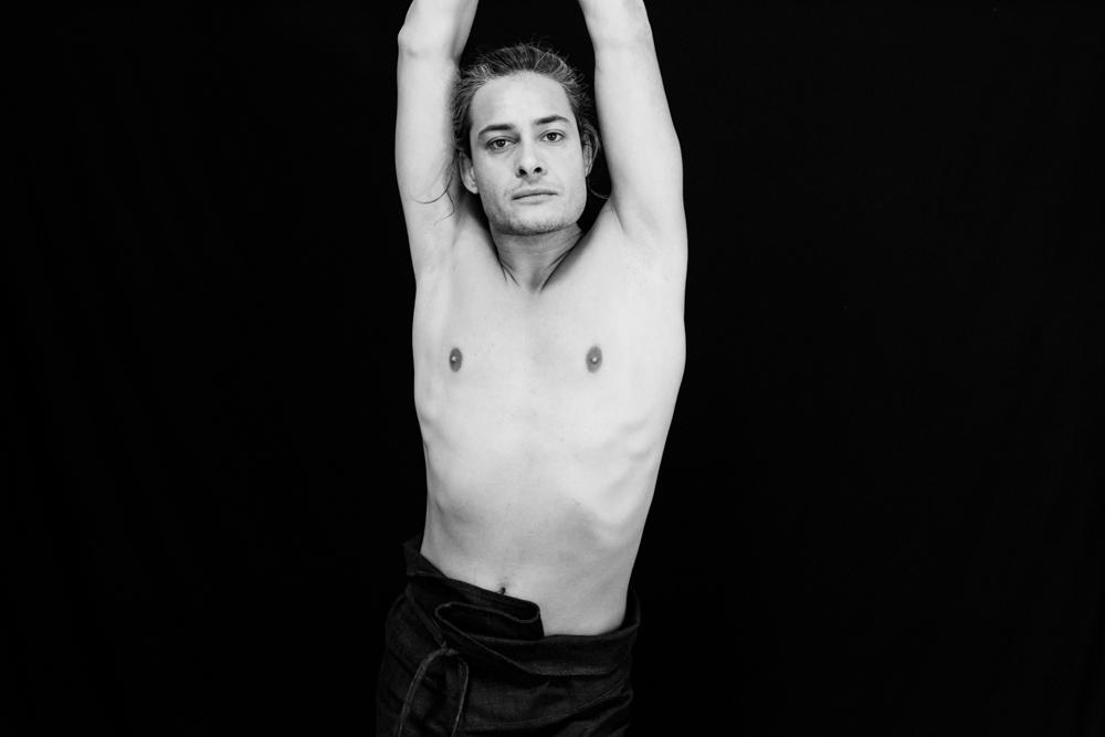 Boccabella fotografia - fabio attore- foto di scena-12