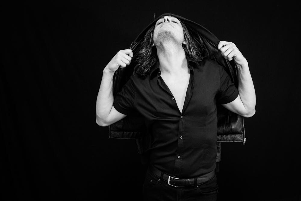 Boccabella fotografia - fabio attore- foto di scena-20