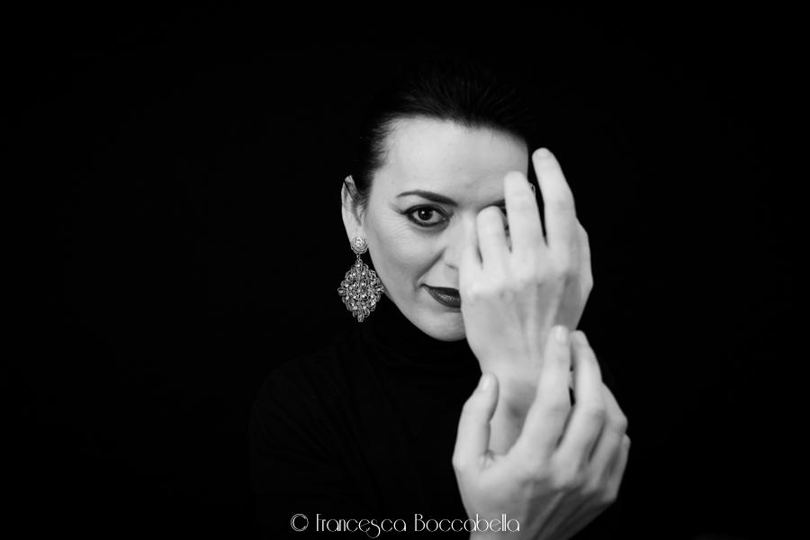francesca boccabella-foto di scena-pianista-1