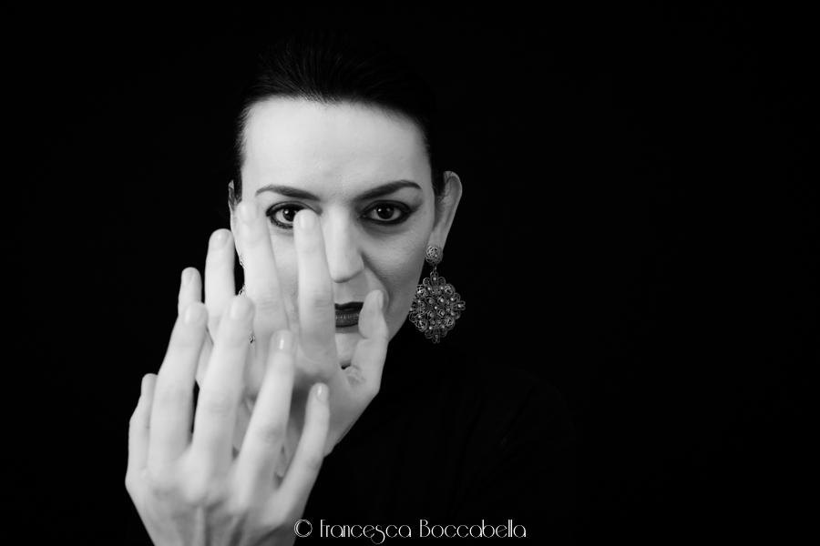 francesca boccabella-foto di scena-pianista-7