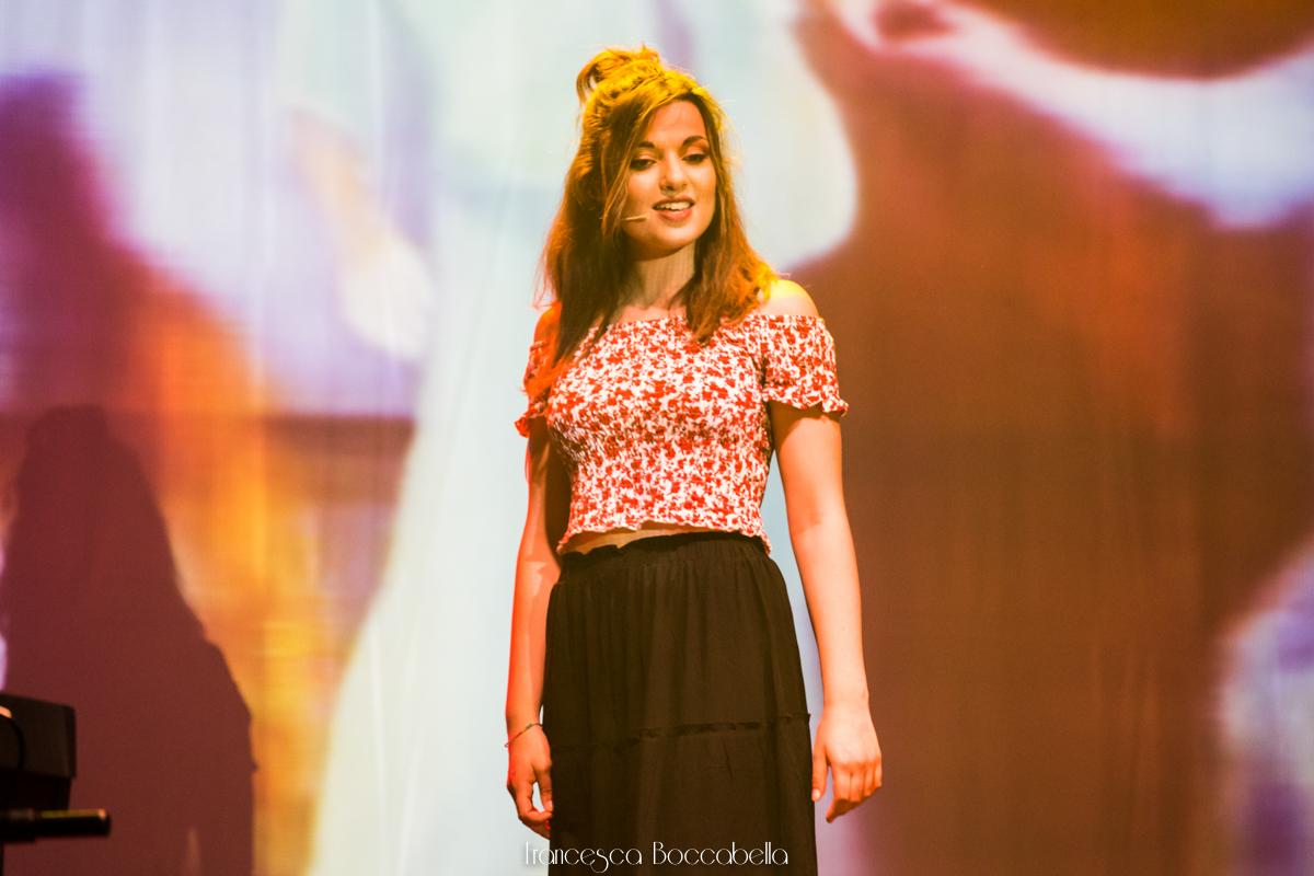 Francesca Boccabella-concerto dedicato a te-11