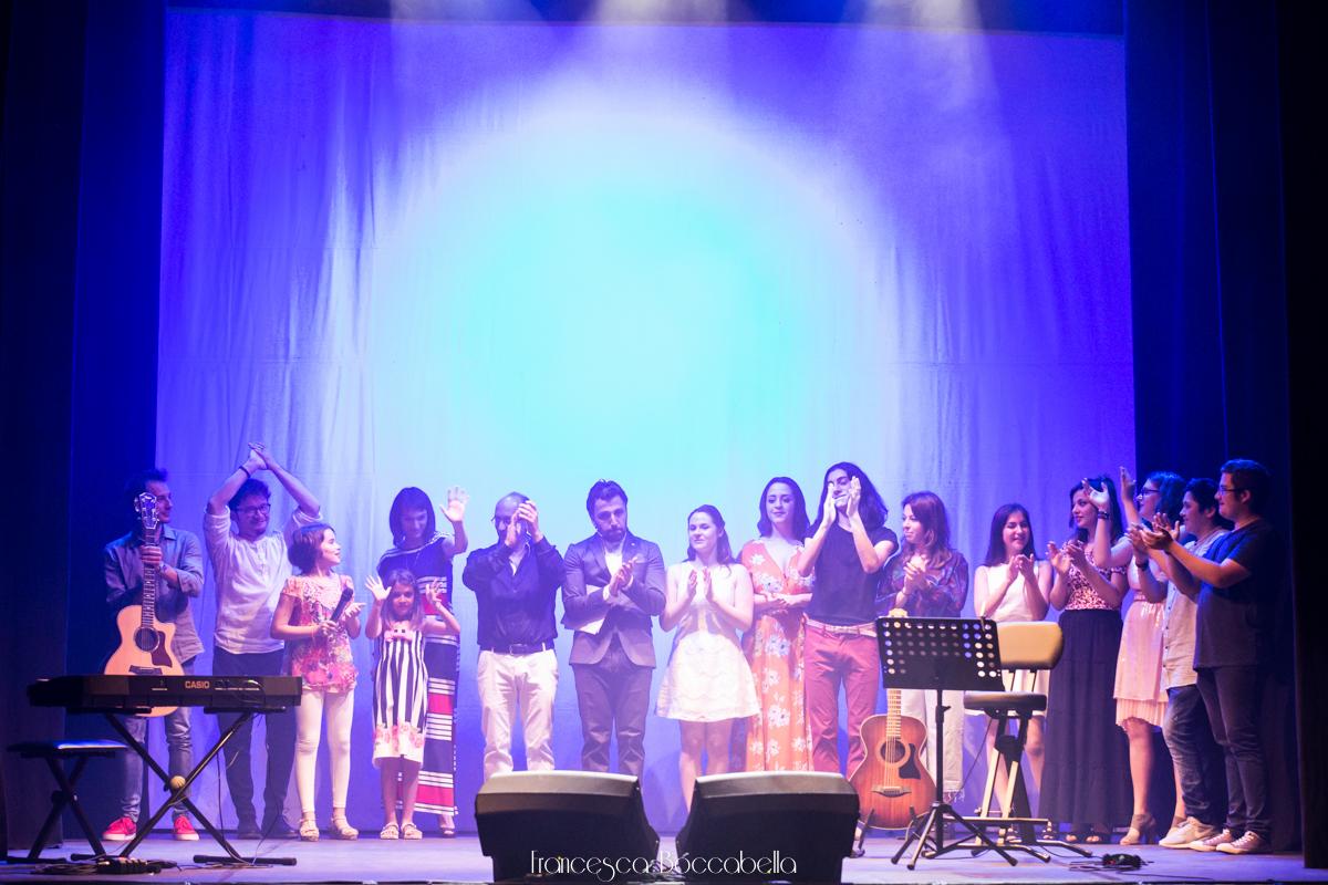 Francesca Boccabella-concerto dedicato a te-5