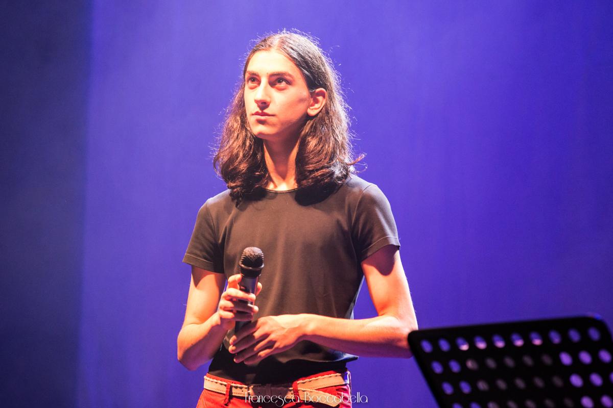 Francesca Boccabella-concerto dedicato a te-8