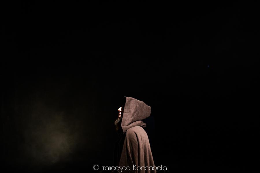Francesca Boccabella-foto teatro-il conte di montecristo-15