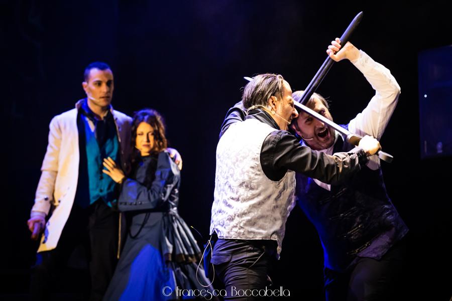 Francesca Boccabella-foto teatro-il conte di montecristo-3