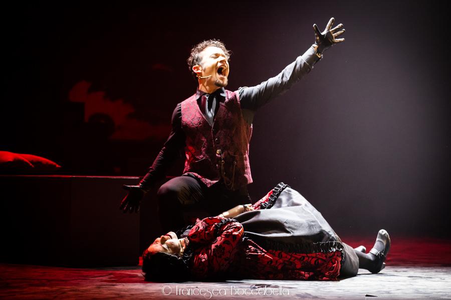 Francesca Boccabella-foto teatro-il conte di montecristo-5