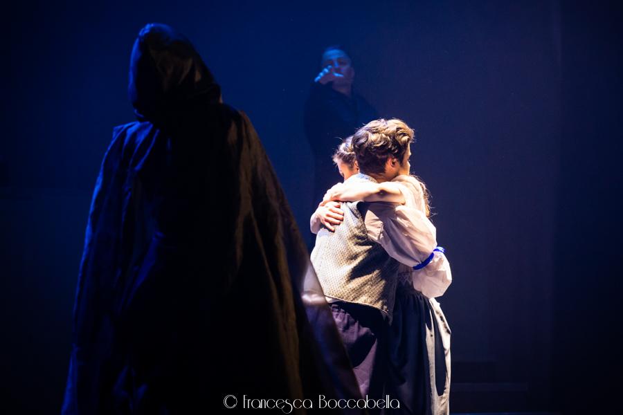 Francesca Boccabella-foto teatro-il conte di montecristo-6
