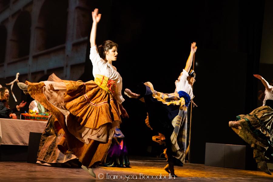 Francesca Boccabella-foto teatro-il conte di montecristo-8