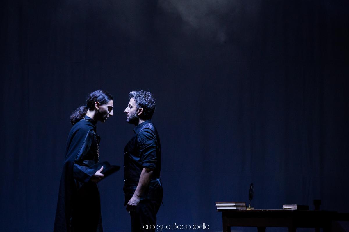 Francesca Boccabella- le streghe di salem-11