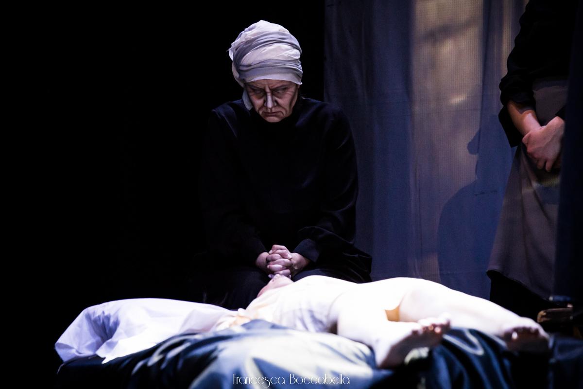 Francesca Boccabella- le streghe di salem-12