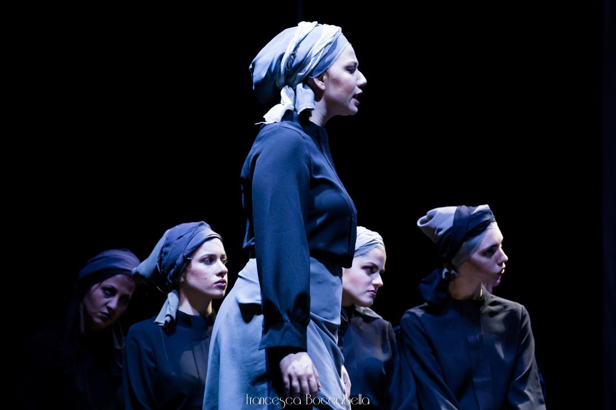 Francesca Boccabella- le streghe di salem-14